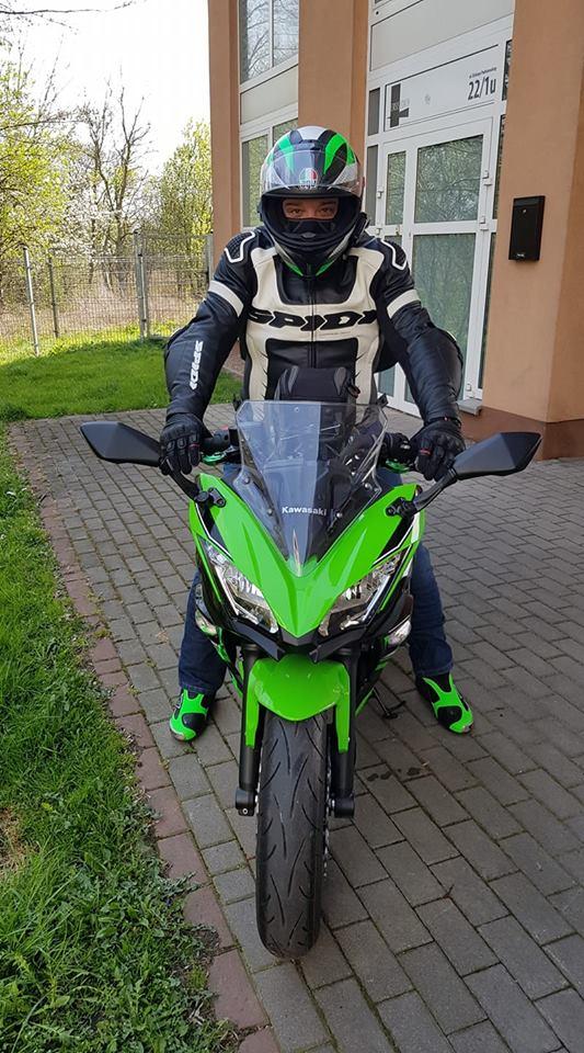 Rozpoczecie sezonu motocyklowego 2019 027