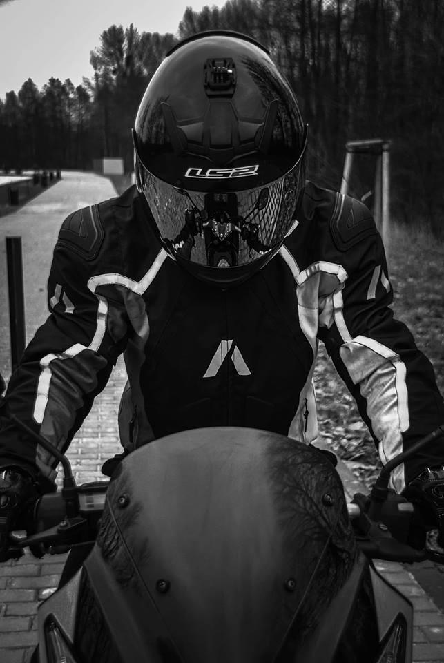 Rozpoczecie sezonu motocyklowego 2019 060