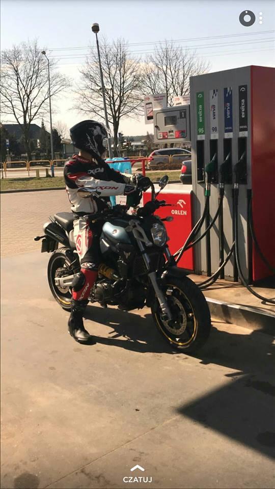 Rozpoczecie sezonu motocyklowego 2019 071
