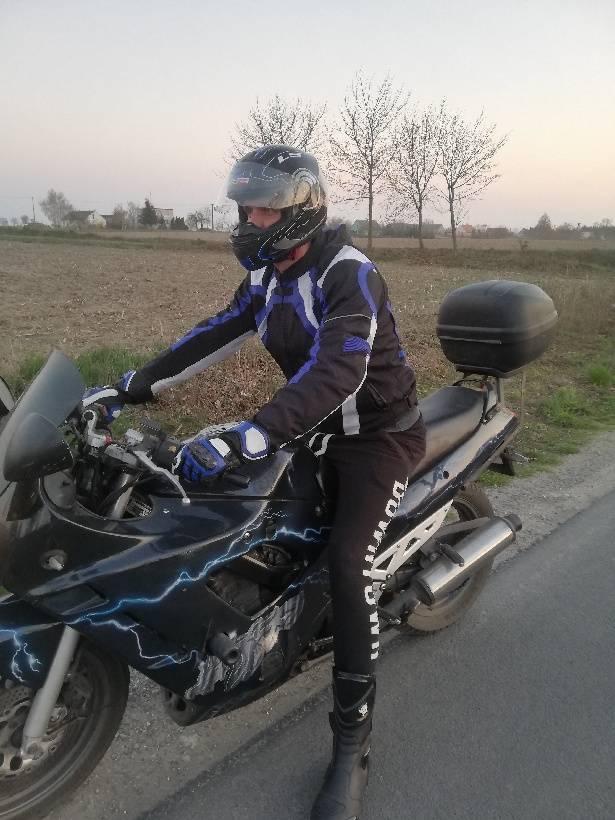 Rozpoczecie sezonu motocyklowego 2019 073