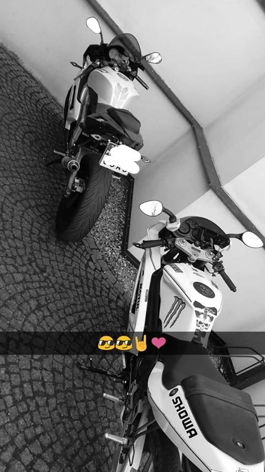 Rozpoczecie sezonu motocyklowego 2019 108