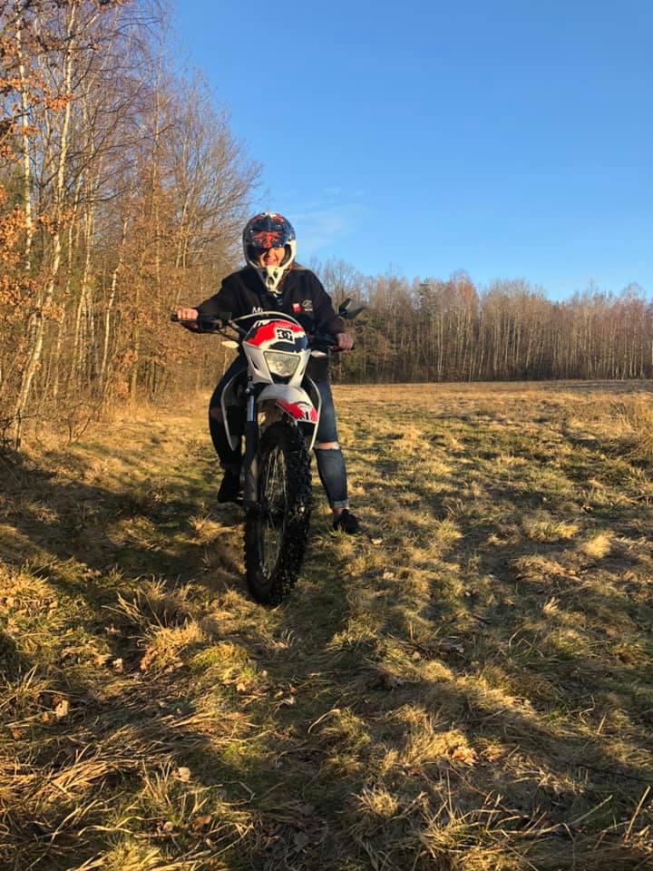 Rozpoczecie sezonu motocyklowego 2019 142