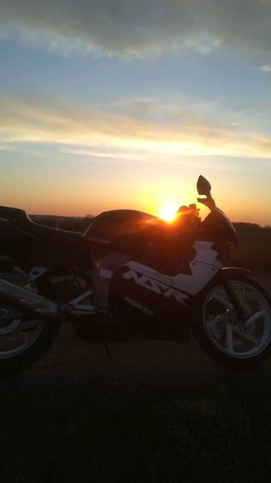 Rozpoczecie sezonu motocyklowego 2019 183