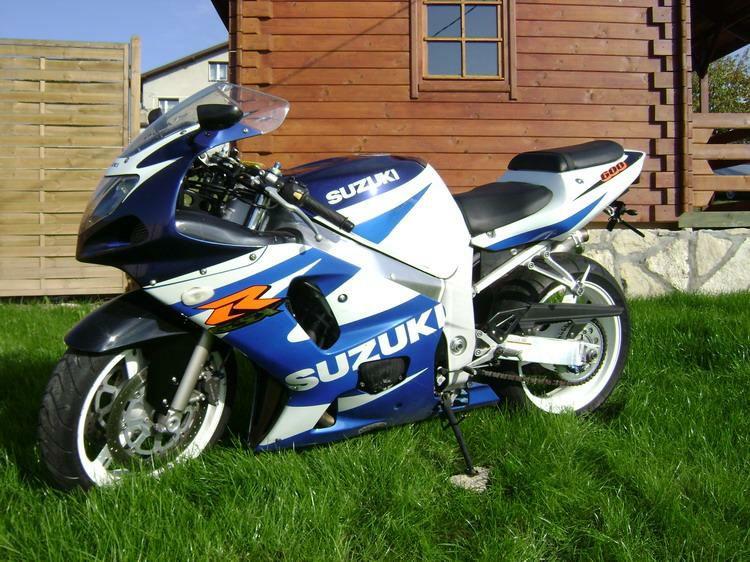 Rozpoczecie sezonu motocyklowego 2019 184