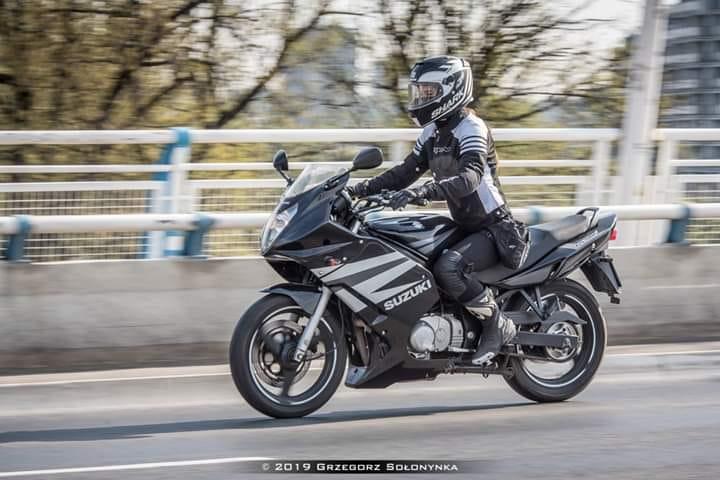 Rozpoczecie sezonu motocyklowego 2019 186