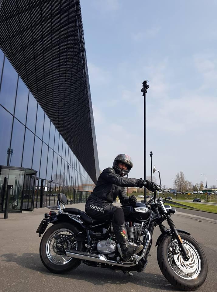 Rozpoczecie sezonu motocyklowego 2019 188
