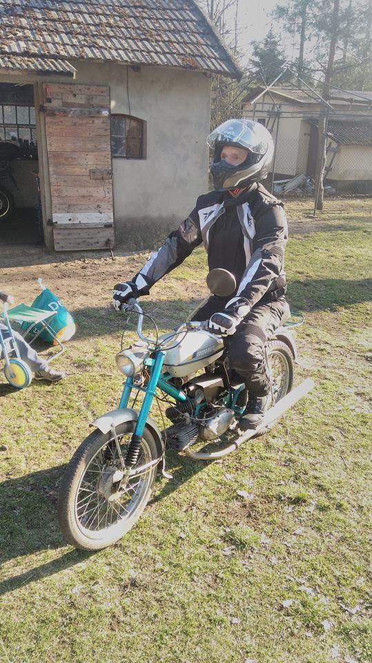 Rozpoczecie sezonu motocyklowego 2019 203