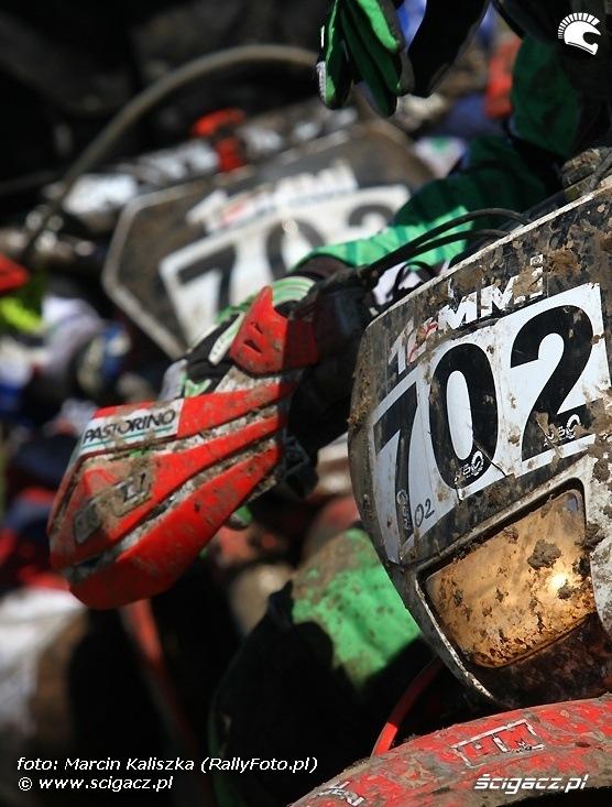 Kielce 2011 enduro pierwsza runda mistrzostw polski (11)