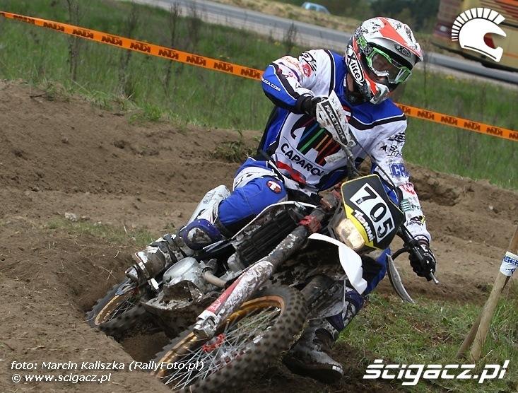 Kielce 2011 enduro pierwsza runda mistrzostw polski (12)