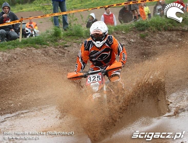 Kielce 2011 enduro pierwsza runda mistrzostw polski (13)