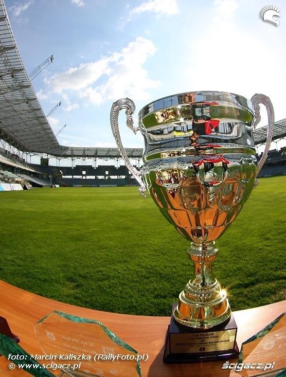 Kielce 2011 enduro pierwsza runda mistrzostw polski (19)