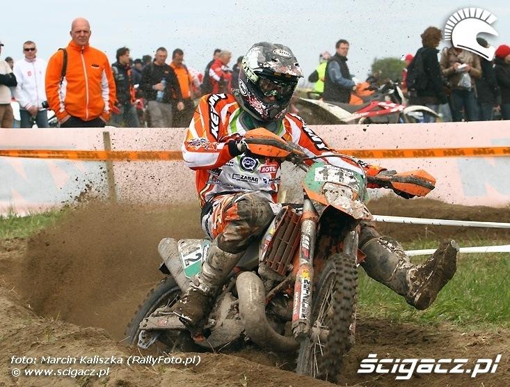 Kielce 2011 enduro pierwsza runda mistrzostw polski (4)