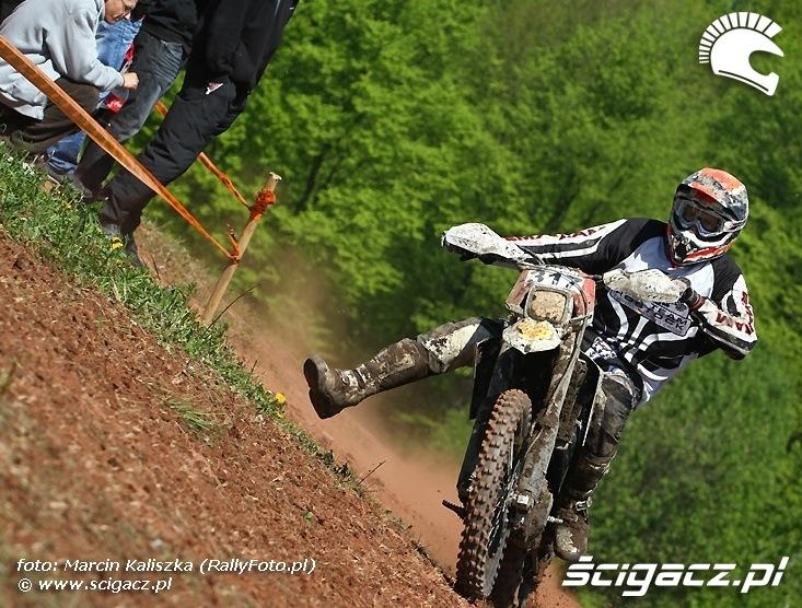 Kielce 2011 enduro pierwsza runda mistrzostw polski (5)