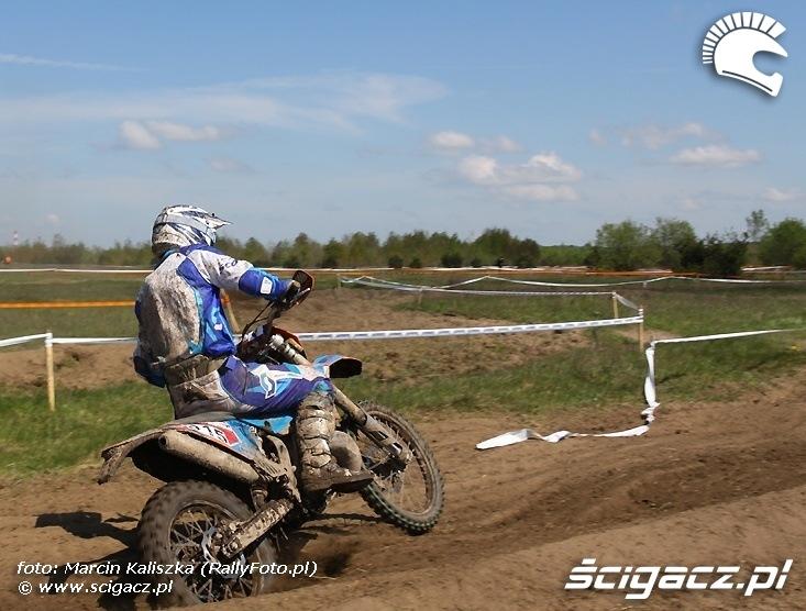 Kielce 2011 enduro pierwsza runda mistrzostw polski (8)