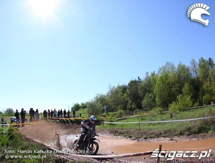 Mistrzostwa Europy Enduro UEM - I Runda W kielcach (11)