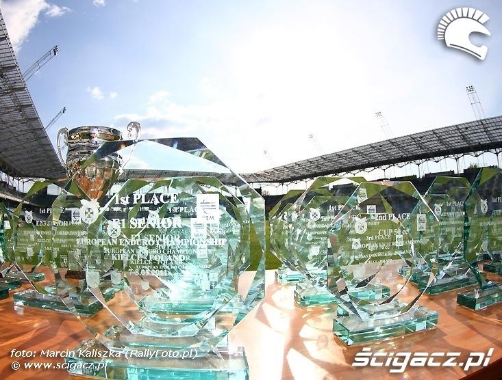 Mistrzostwa Europy Enduro UEM - I Runda W kielcach (16)