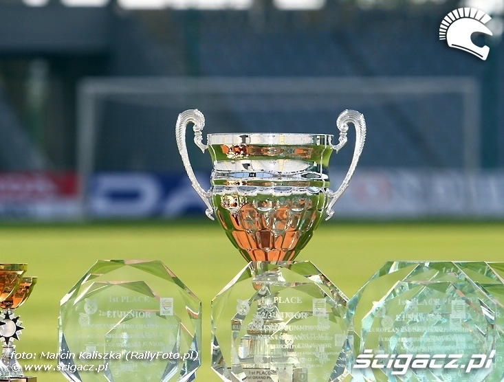 Mistrzostwa i Puchar Polski - Kielce 2011 (15)
