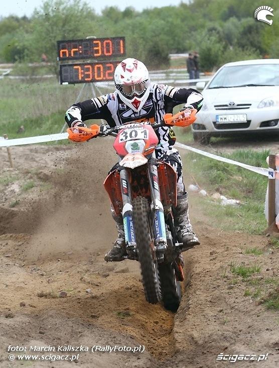 Mistrzostwa i puchar polski 2011 - Pierwsza runda w Kielcach (24)
