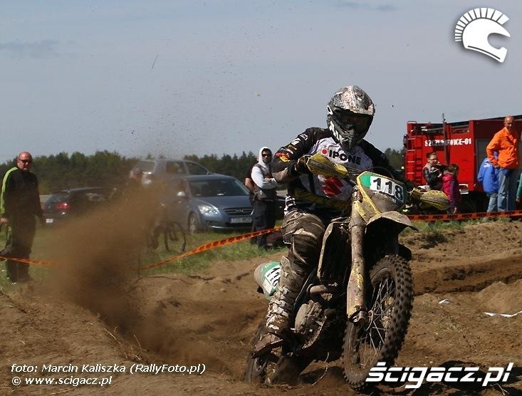 Mistrzostwa i puchar polski 2011 - Pierwsza runda w Kielcach (5)