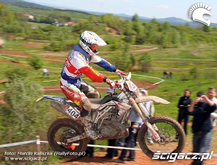 Mistrzostwa i puchar polski 2011 - Pierwsza runda w Kielcach (7)
