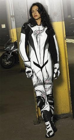 teknic-viper-suit
