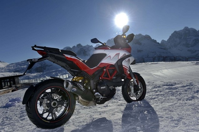 Ducati-Multistrada-1200-Dolomites-Peak-Edition 18896 1