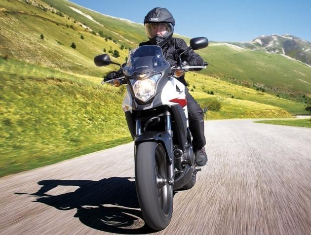Honda-CB500X 18883 1