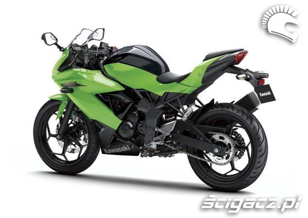 Kawasaki-Ninja-RR 19013 2