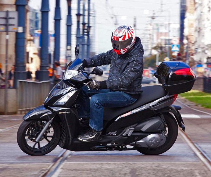 Kymco-People-GT300i 18784 2