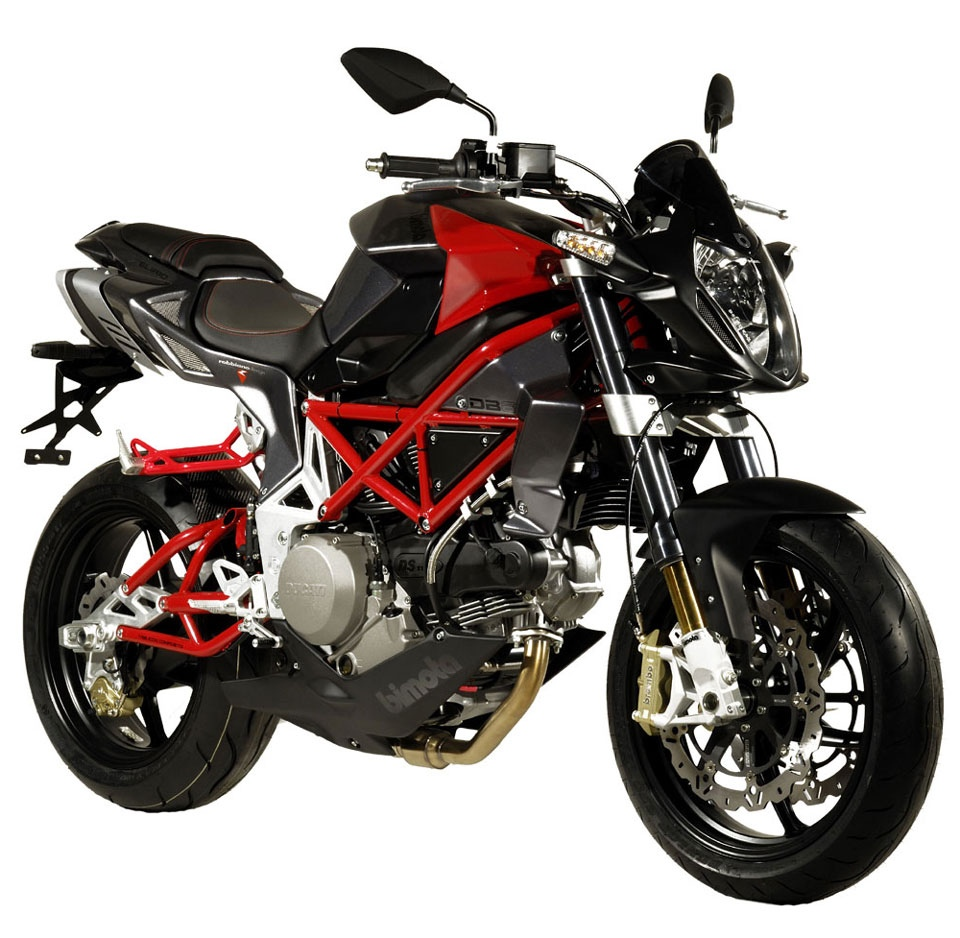 best motorcycle pictures bimota db6 delirio naked bike. Black Bedroom Furniture Sets. Home Design Ideas