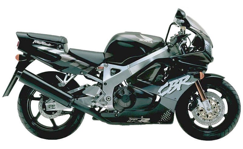 cbr 900rr fireblade. Black Bedroom Furniture Sets. Home Design Ideas