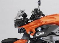 BMW K1300R 1