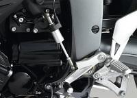 BMW K1300R 9