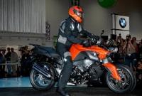 bmw k1300r bok orange