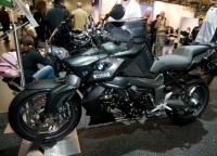 bmw k1300r premiere black