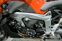 bwm k1300r silnik