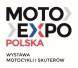 MotoExpo logo