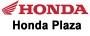 Honda Plaza partnerzy