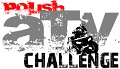 Logo Polish ATV Challenge
