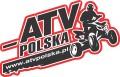 ATV Polska logo