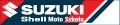Suzuki Shell Moto Szkola