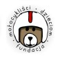 www motocyklisci dzieciom pl