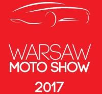 warsaw-moto-show-2017
