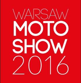 warsaw-moto-show