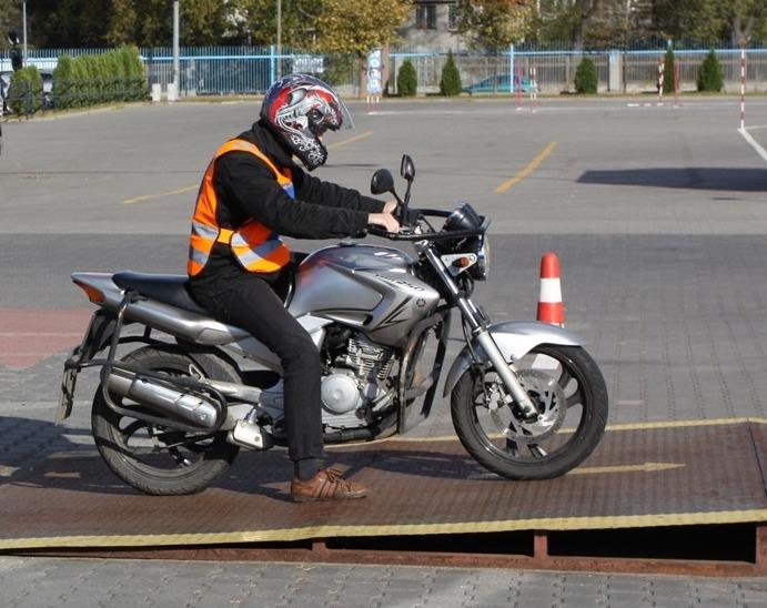 Nowe Prawo Jazdy 2013 Jakie Zmiany