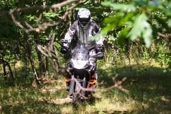 las KTM 1190 Adventure Scigacz pl