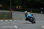 Tourist Trophy David Johnson