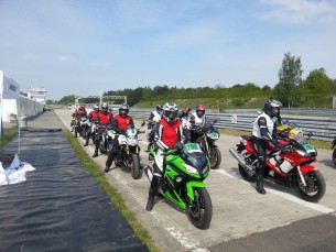 motoyoungtimer 2015 speed day