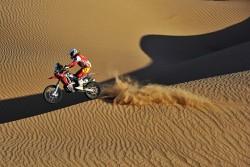Maroko Joan Barreda Bort