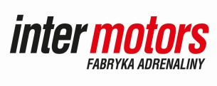 inter motors fabryka adrenaliny v2